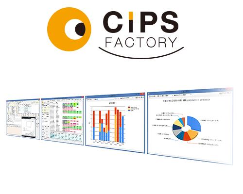 CiPSFactory
